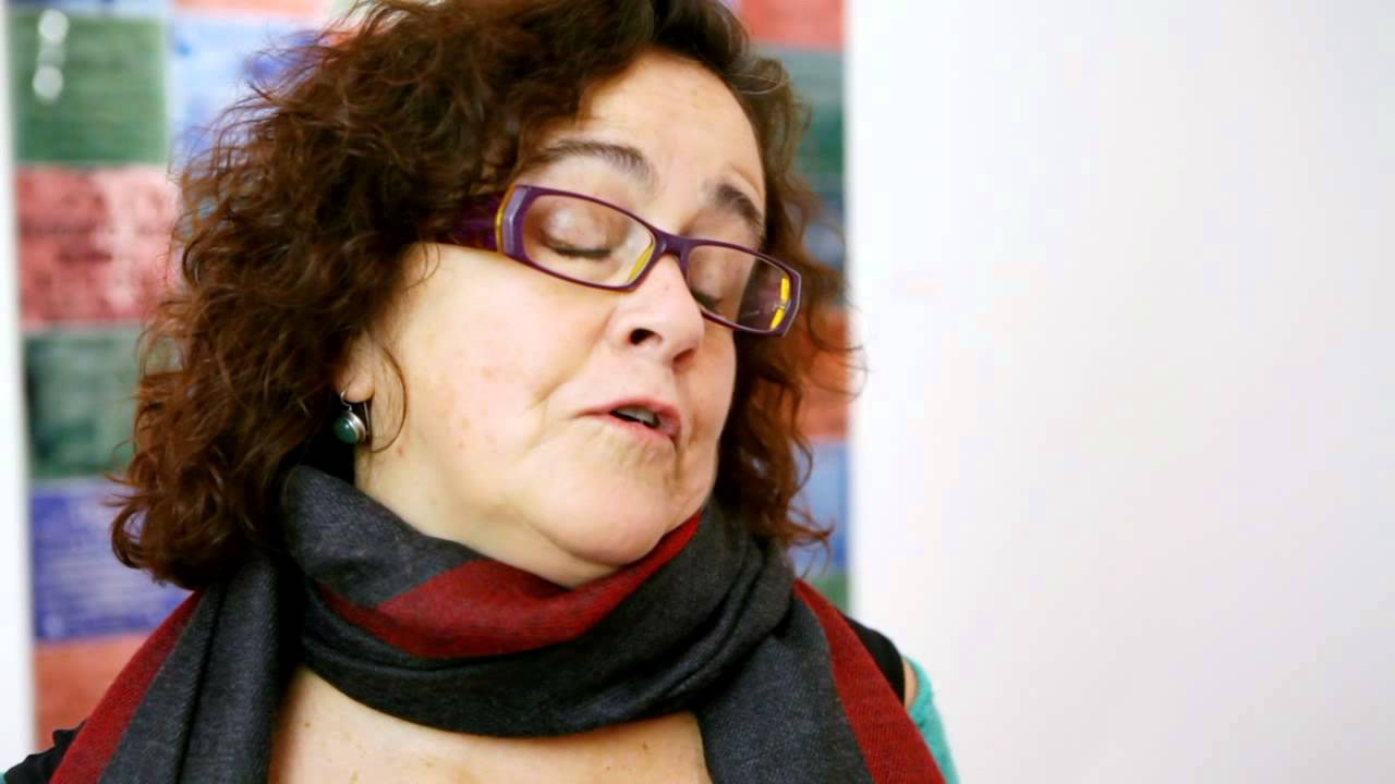 Hasta el 1 de febrero, 'Larache/Al-Araich. Entre la memoria y el presente' de la fotógrafa Gabriela Grech se expone en la madrileña sala La Fragua de La Tabacalera. Grech ha querido recuperar con este proyecto el esplendor de la ciudad marroquí de su infancia.