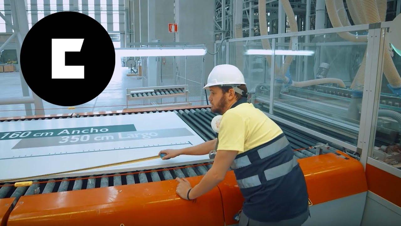 Dekton, la superficie ultracompacta para uso interior y exteriorcreada por Cosentino, es resistente al rayado, a las altas y bajas temperaturas, tiene una casi nula absorción de líquidos por lo que no se mancha y una estabilidad del color...