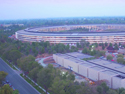 The launching of iPhone 8 is set to take place on 12 September in the Steve Jobs Auditorium within Apple Park, Apple Inc.'s new campus designed by Foster + Partners in Cupertino, California.