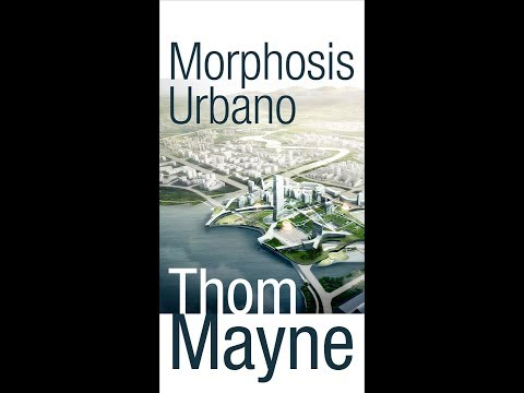 The lecture given by Thom Mayne on 6 February was part of the qualifying master's degree program of the UPM's School of Architecture in Madrid.