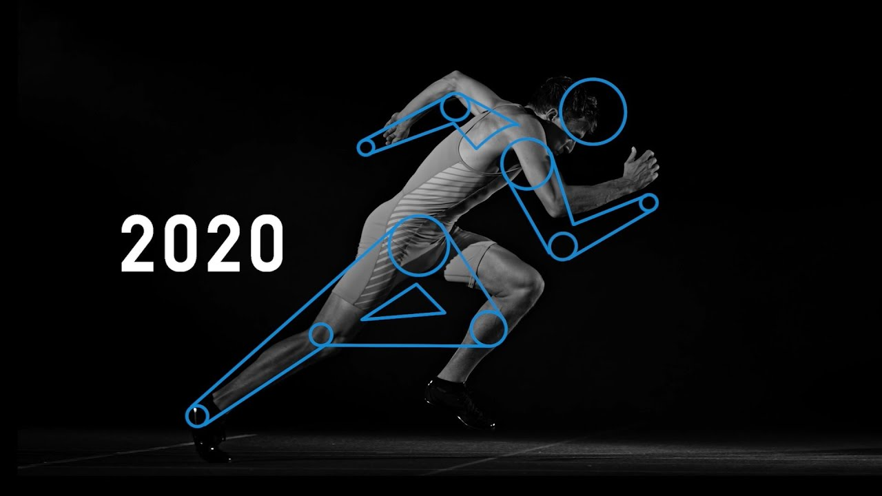 The inside story behind the Olympic Sport Pictograms.They were designed in line with Tokyo 2020's theme, 'Innovation from Harmony', while drawing inspiration from the Olympic Games Tokyo 1964, when pictograms were first introduced at the Olympics...