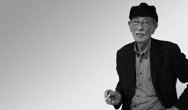 Luigi Snozzi (1932-2020)