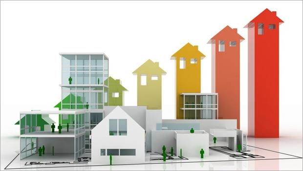 El Gobierno gastará 5.300 millones en rehabilitar edificios y viviendas