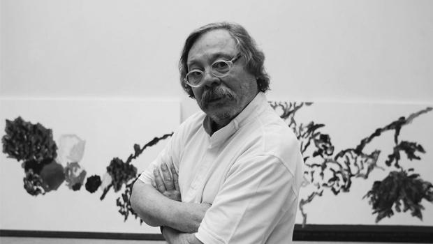 Alberto Corazón (1942-2021)