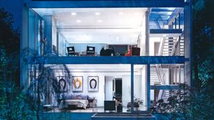 Miró Rivera Architects