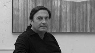 Ángel Gijón (1956-2021)