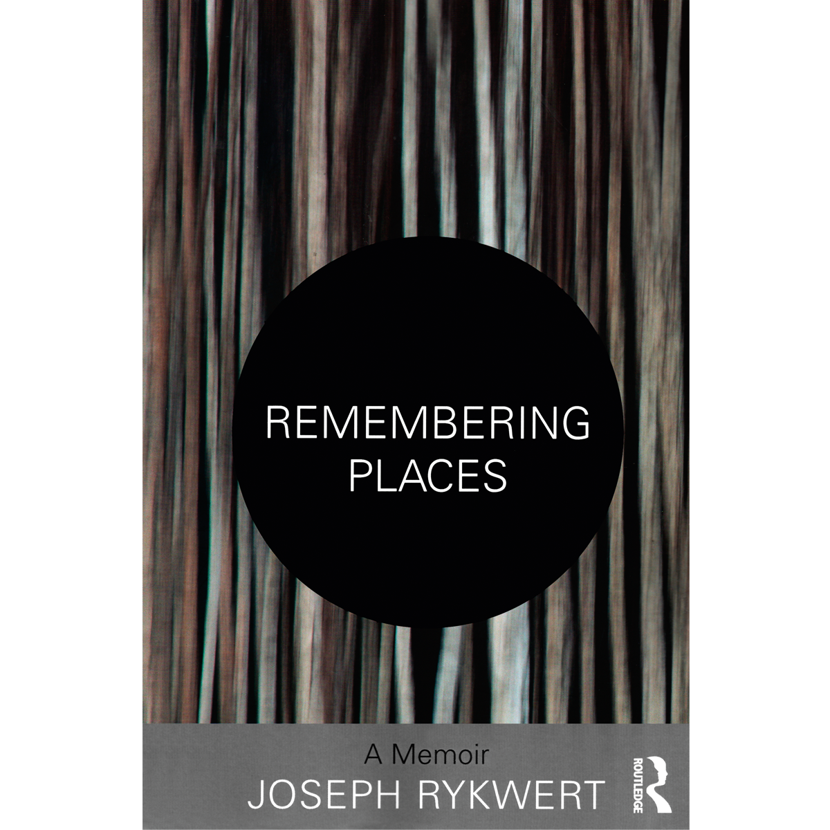 Remembering Places