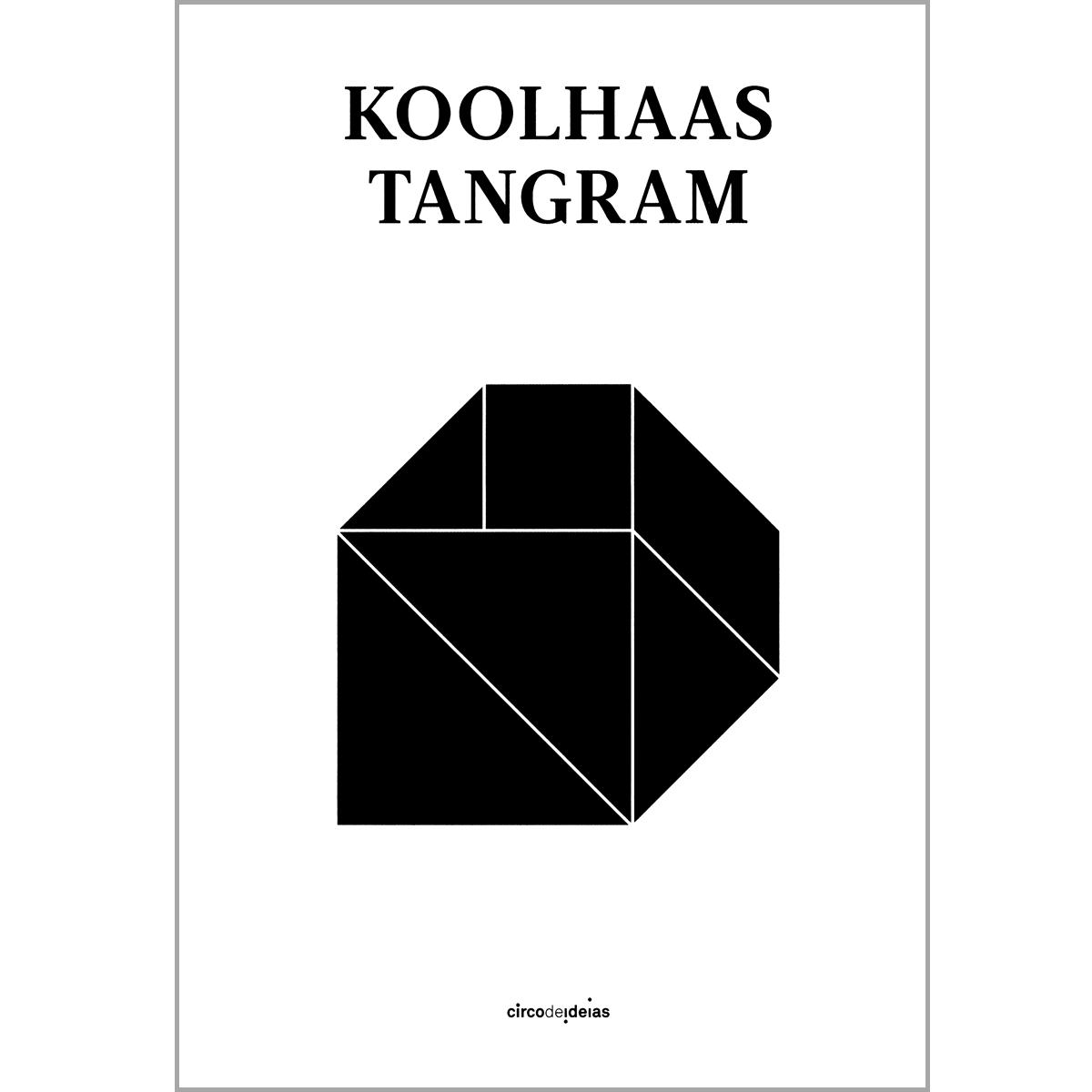 Koolhas Tangram