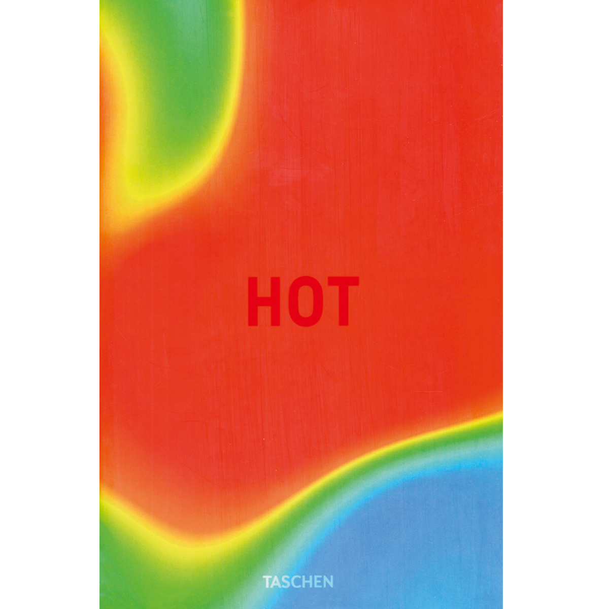 Hot to Cold: an Odyssey of Architectural Adaptation