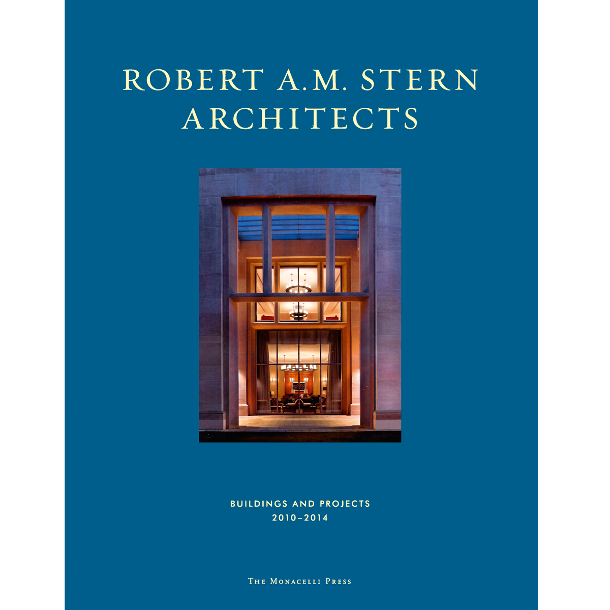 Robert A. M. Stern Architects