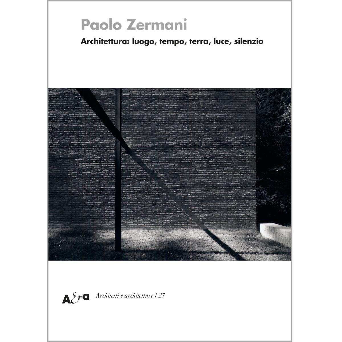 Paolo Zermani
