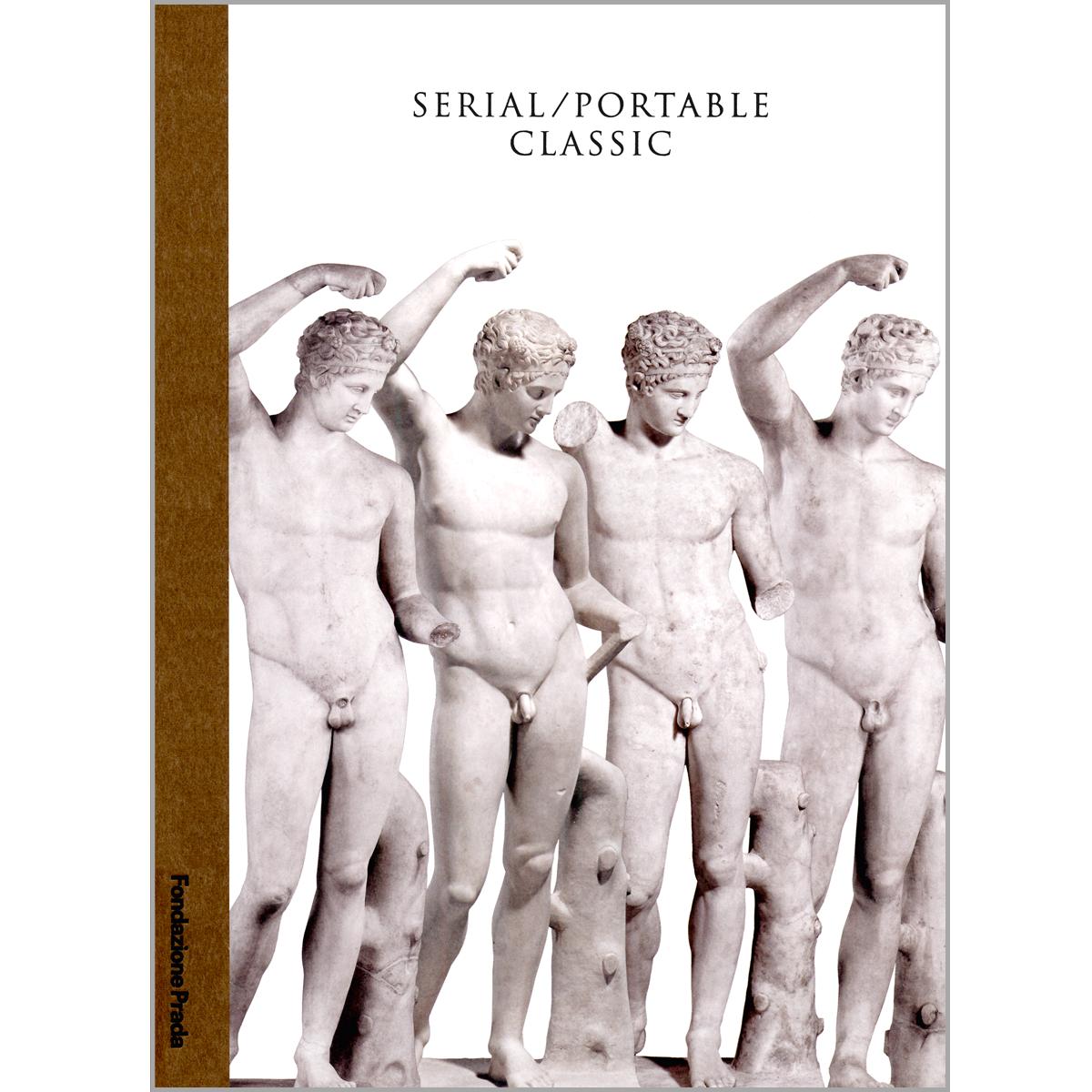 Serial/Portable Classic