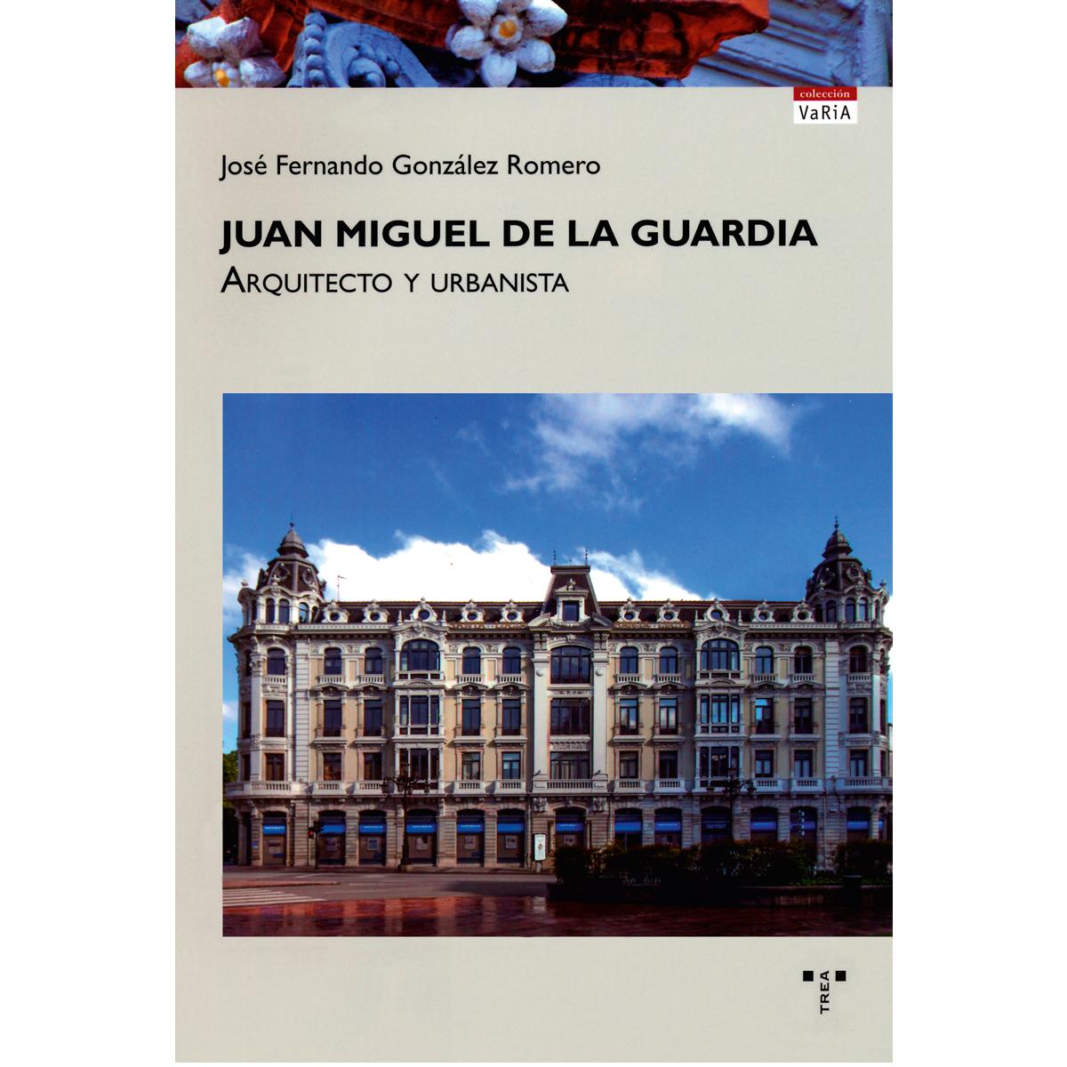 Juan Miguel de la Guardia