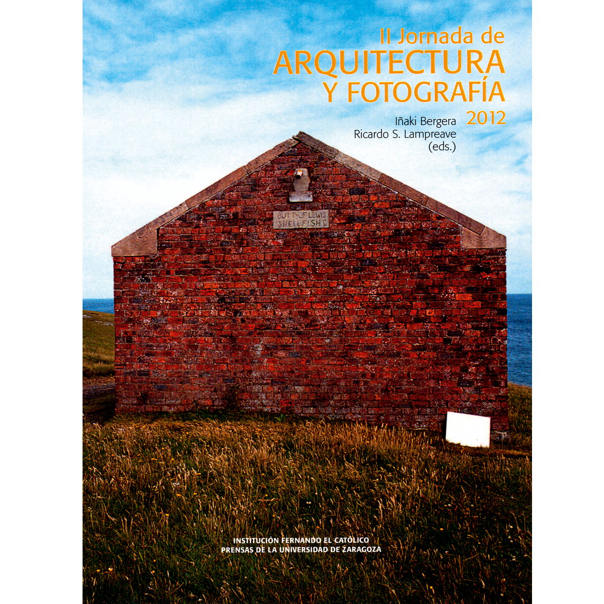 Arquitectura y fotografía