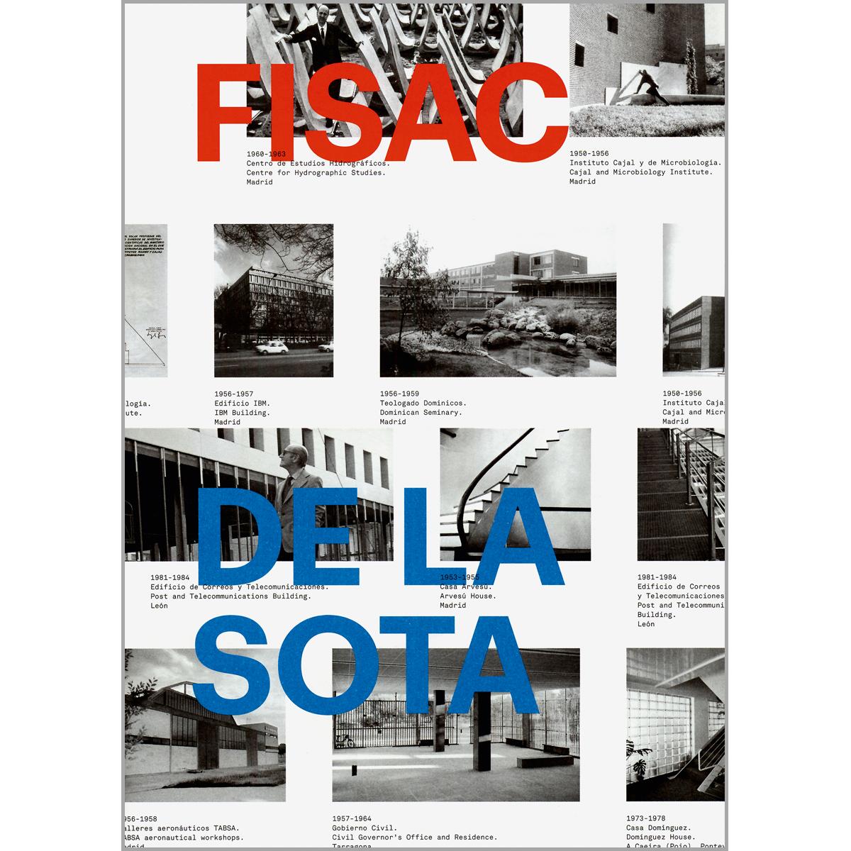 Fisac / De la Sota
