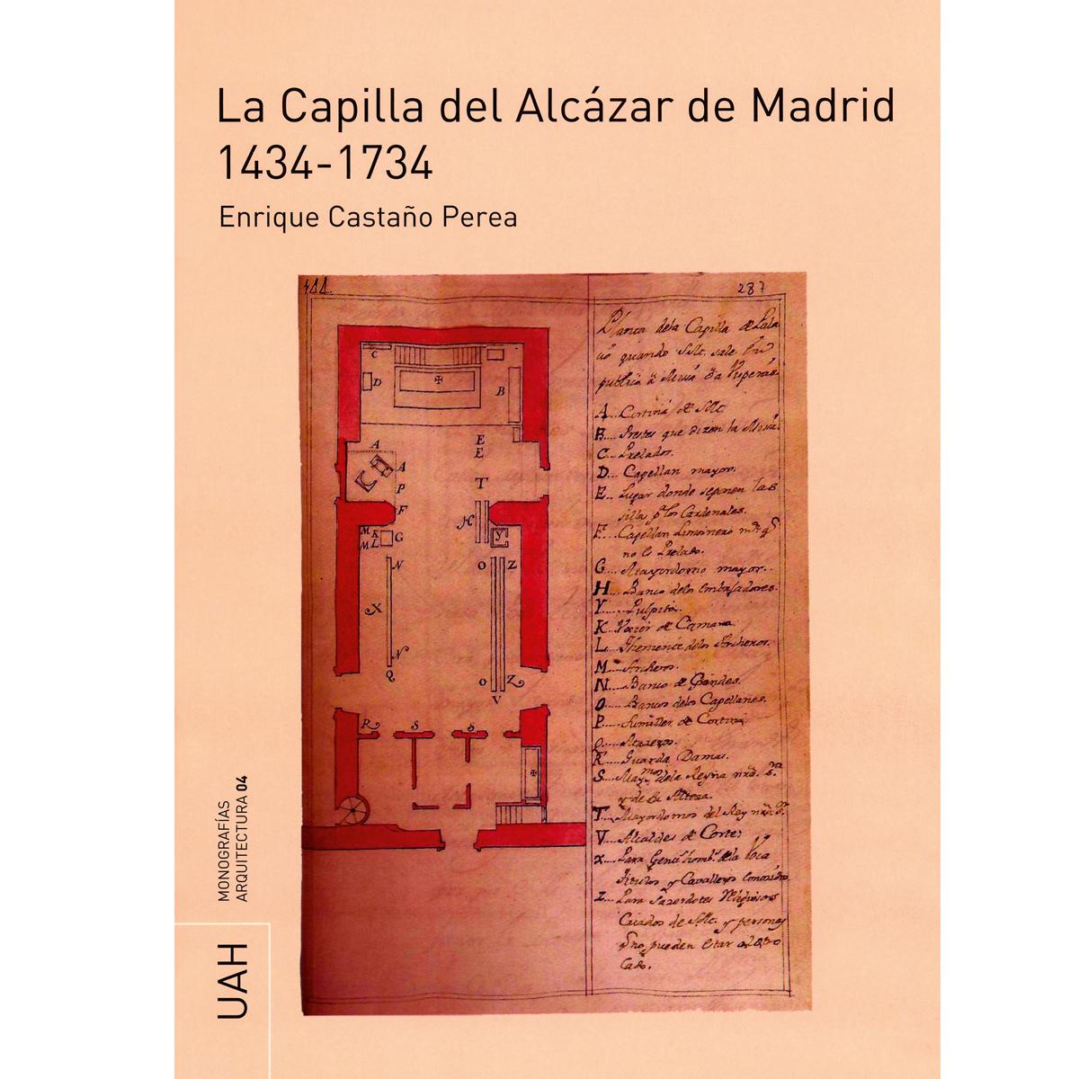 T6) Ediciones