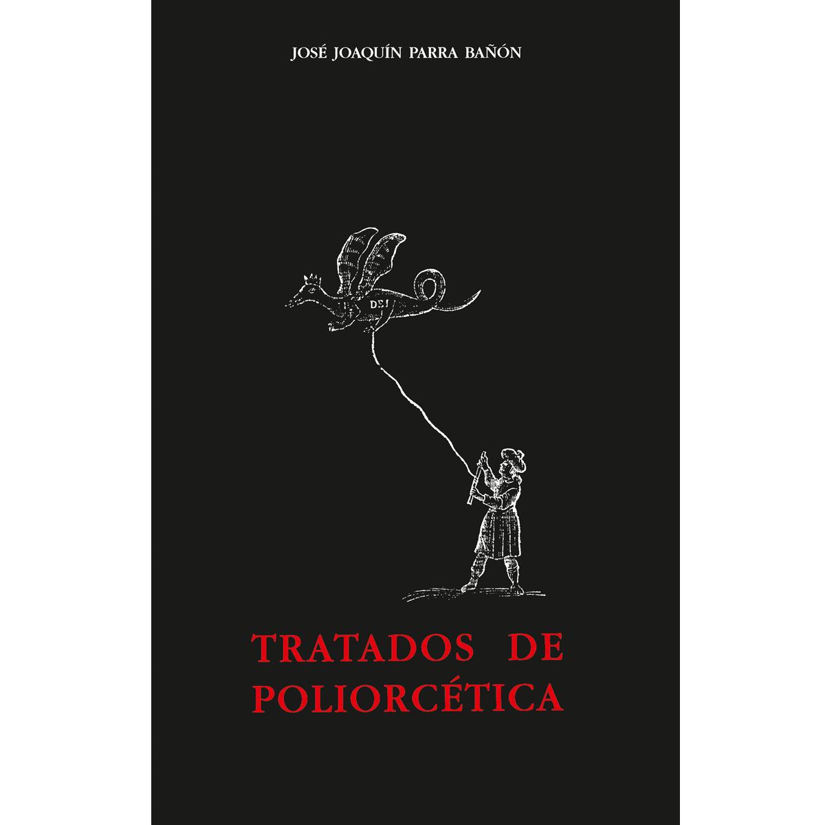 Tratados de poliorcética