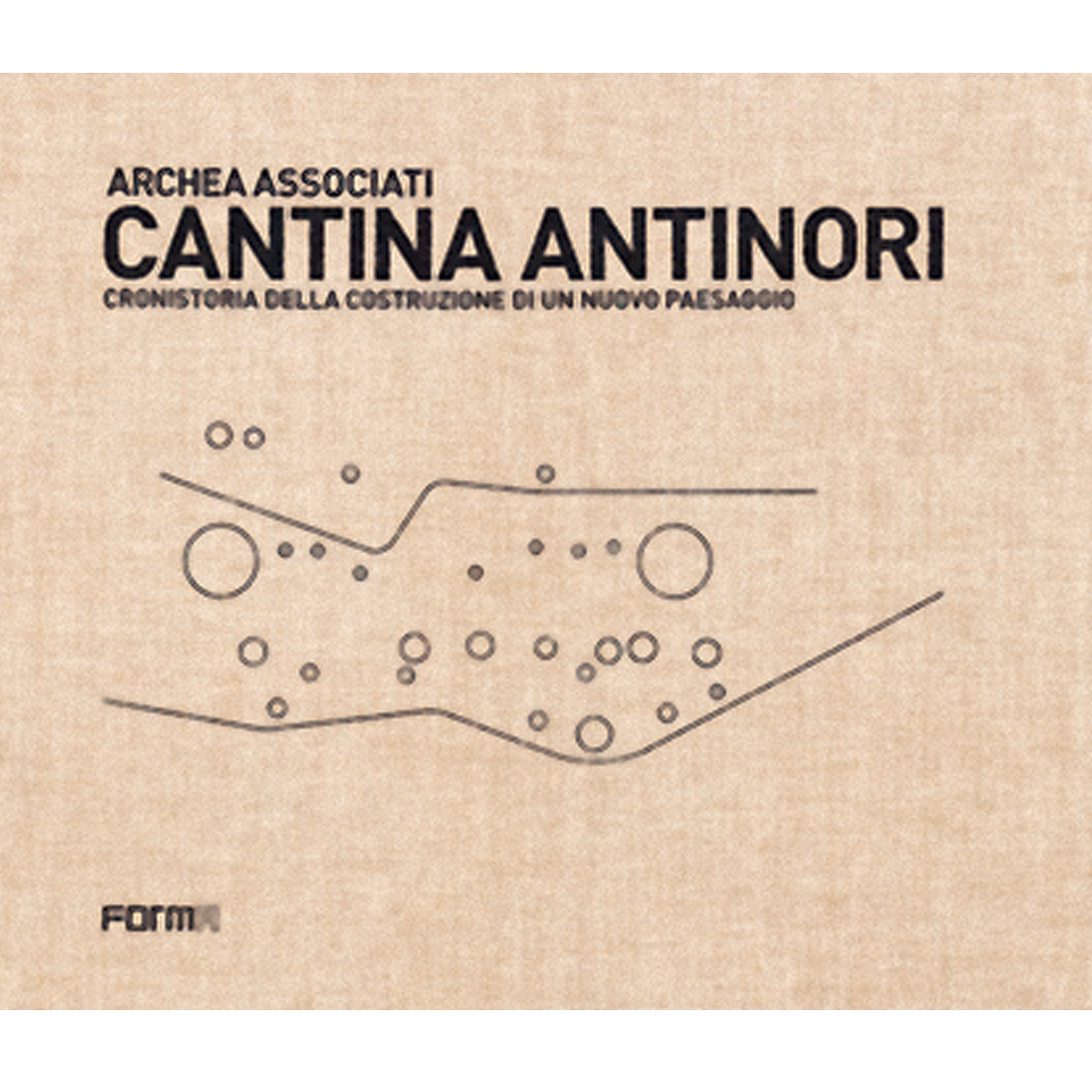 Cantina Antinori