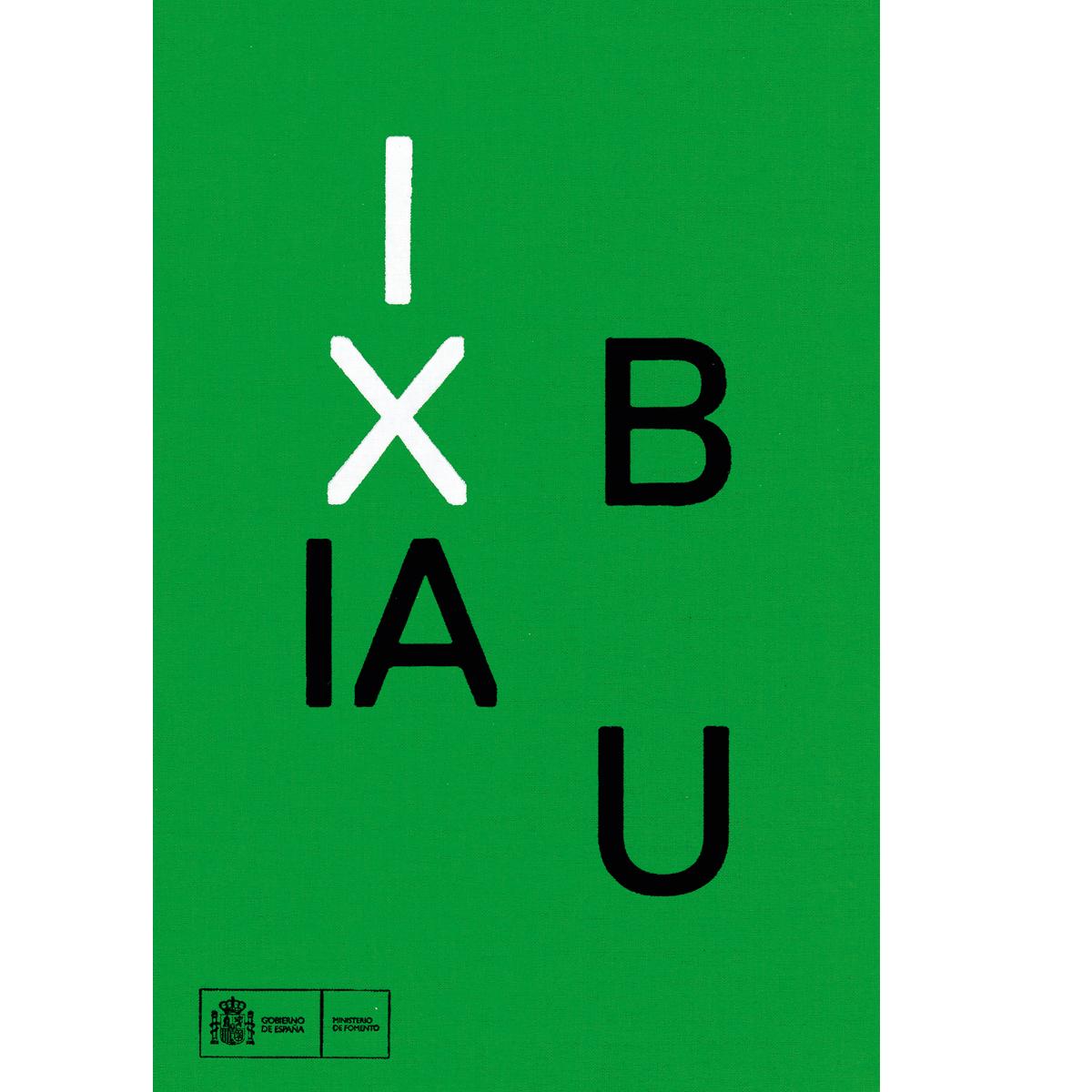 IX BIAU