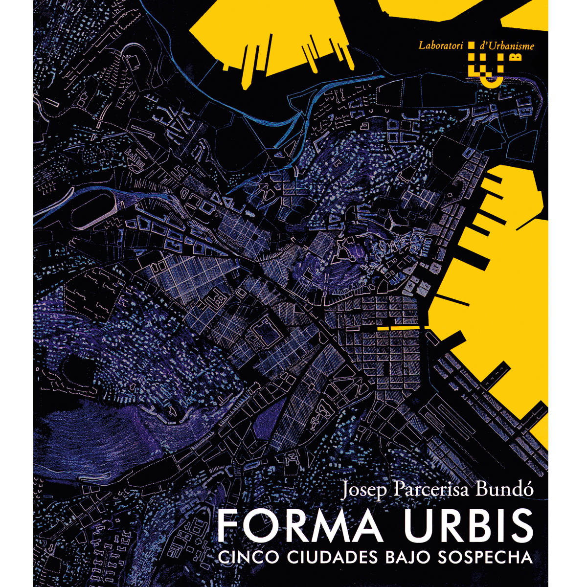 Forma Urbis