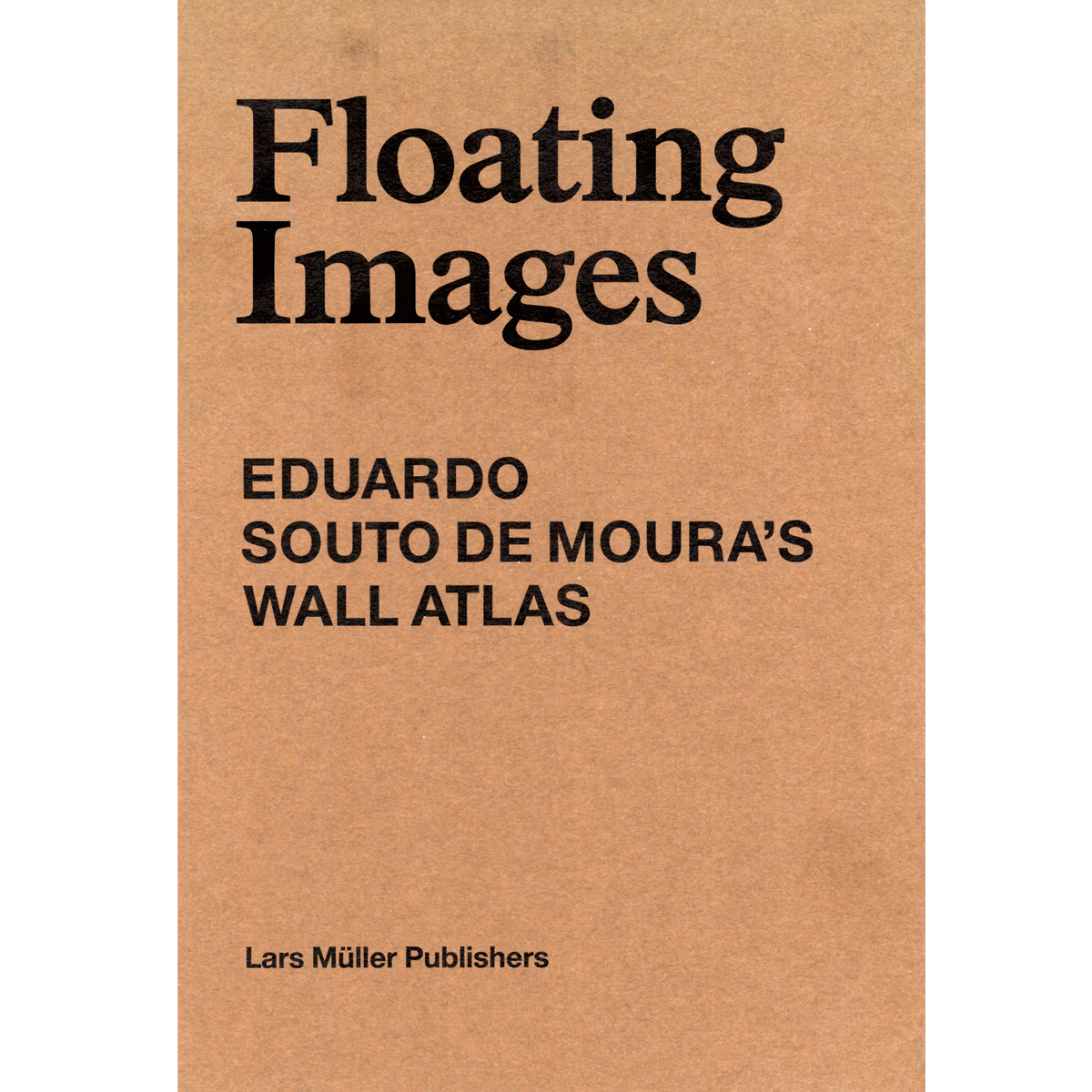 Floating Images