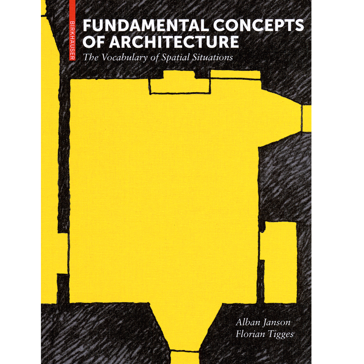 Fundamental Concepts of Arch