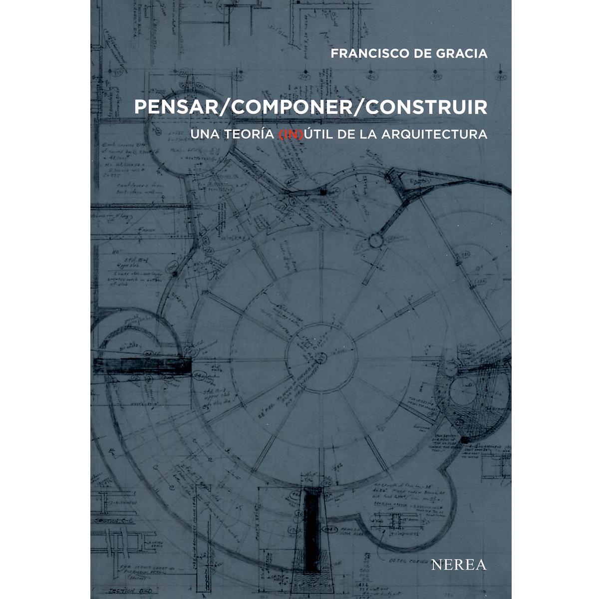 Pensar/Componer/Construir