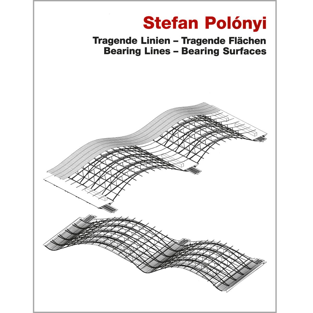 Stefan Polónyi