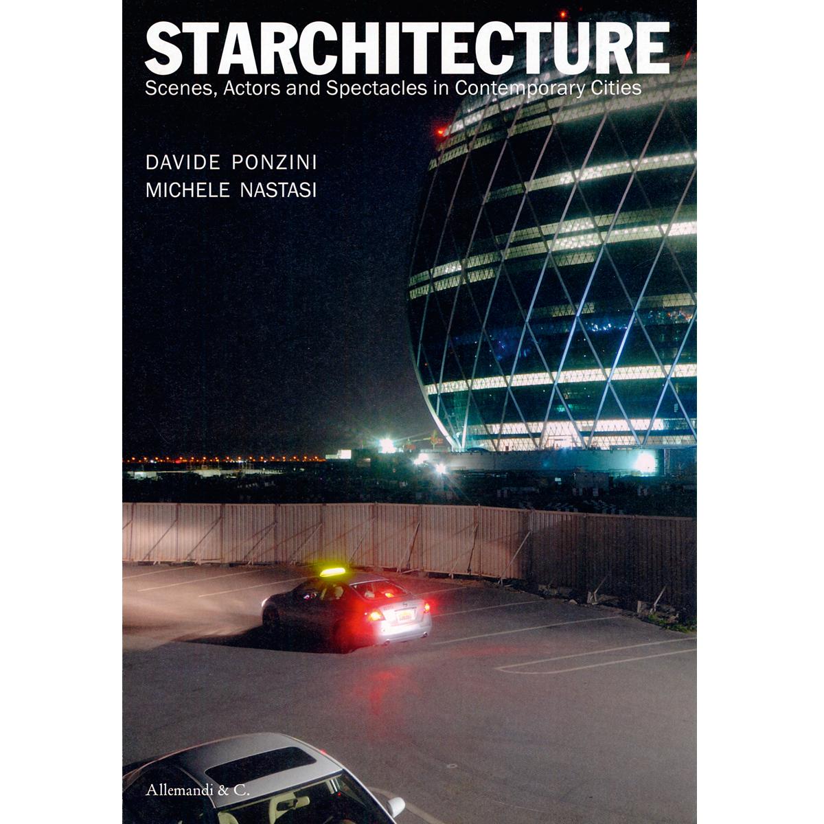 Starchitecture