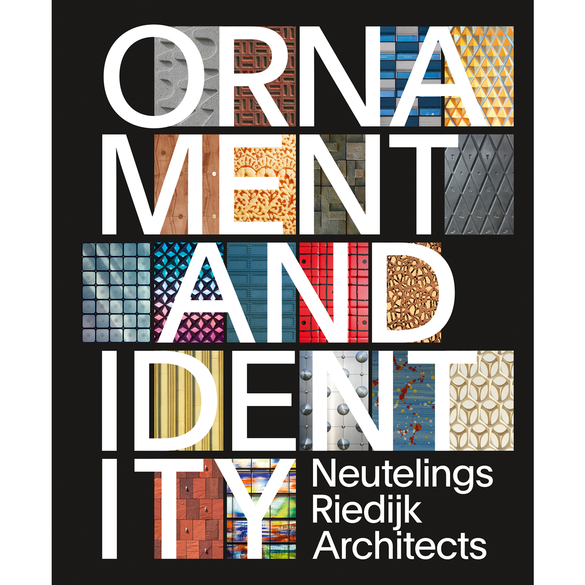 Ornament and Identity