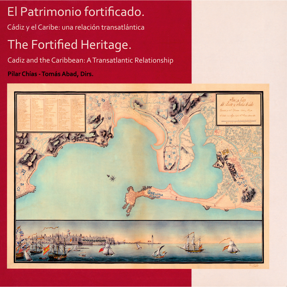 The Fortified Heritage