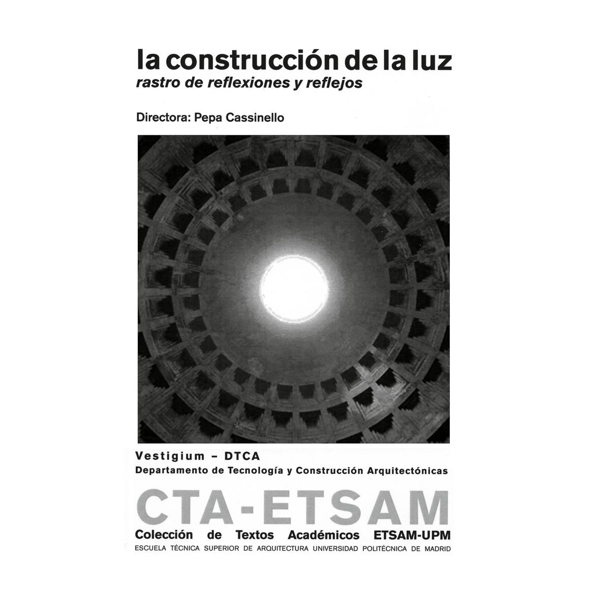 La construcción de la luz