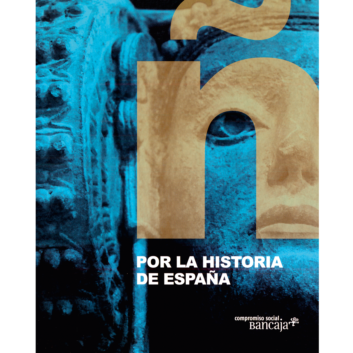 Por la historia de España