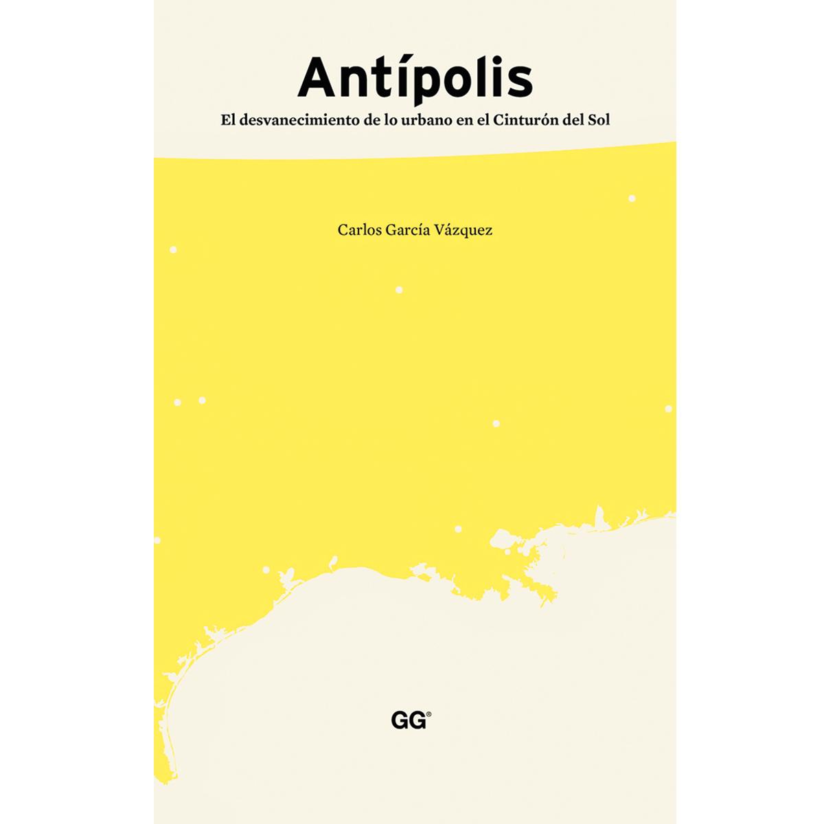 Antípolis