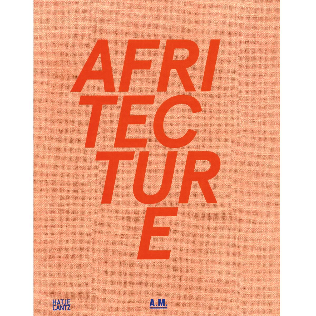 Afritecture