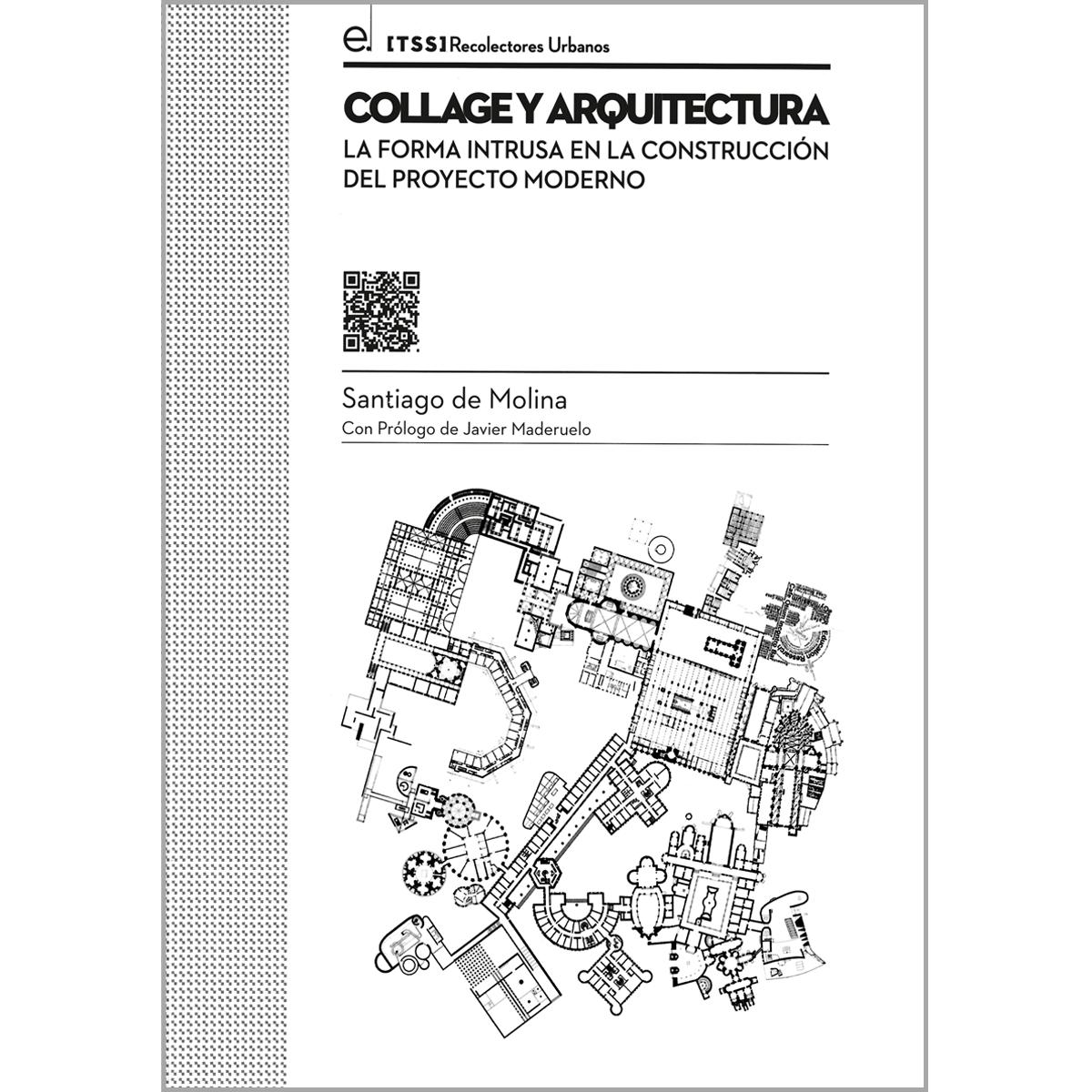 Collage y Arquitectura