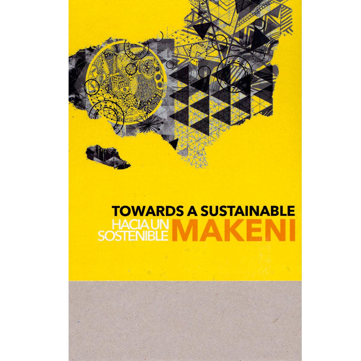 Towards a Sustainable Makeni