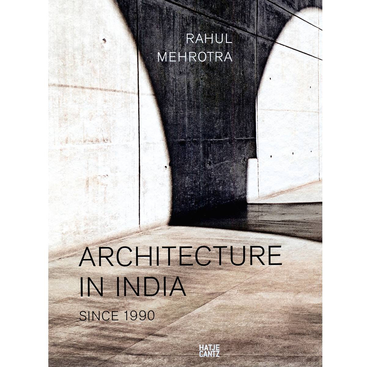 Architecture in India since 1990