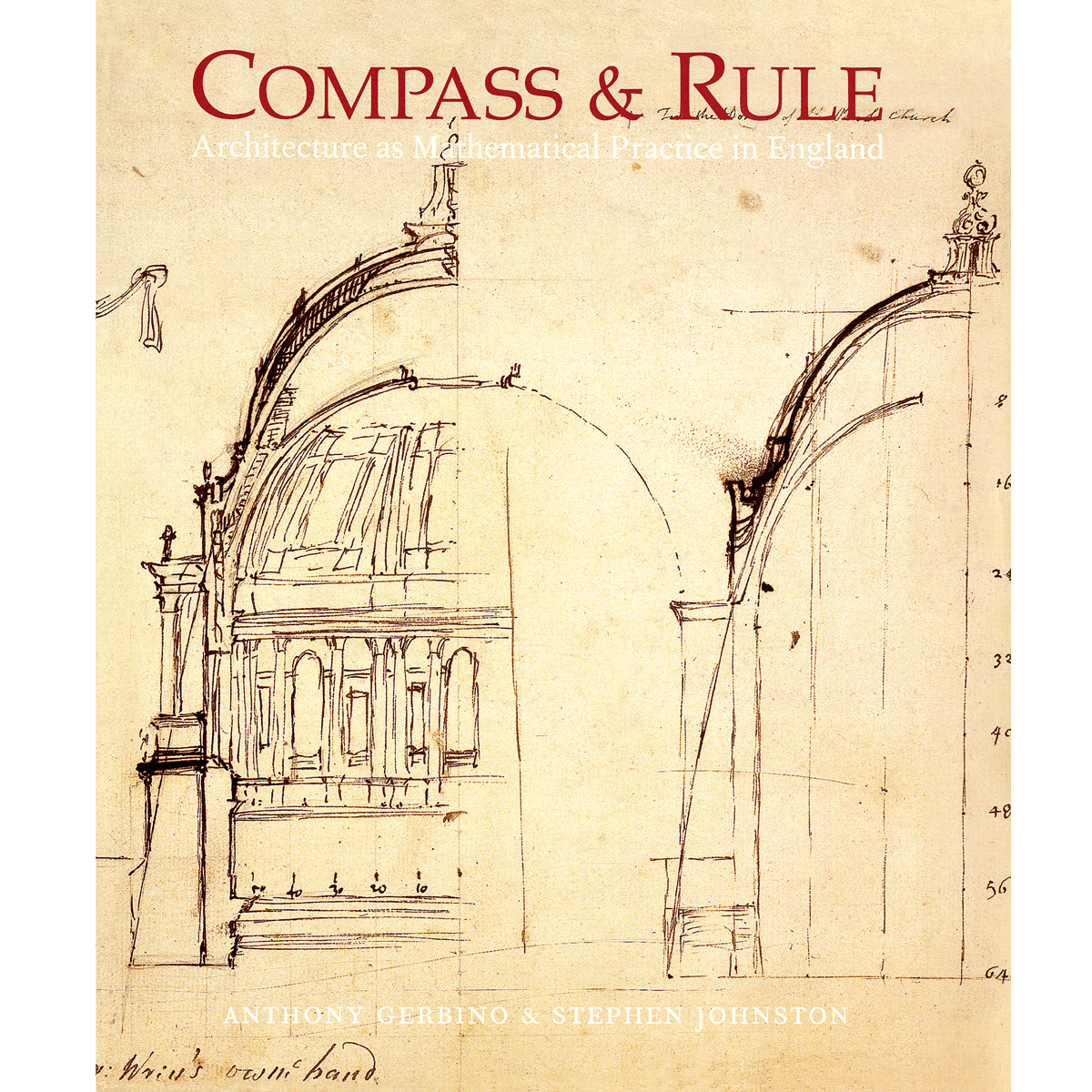 Compass & Rule