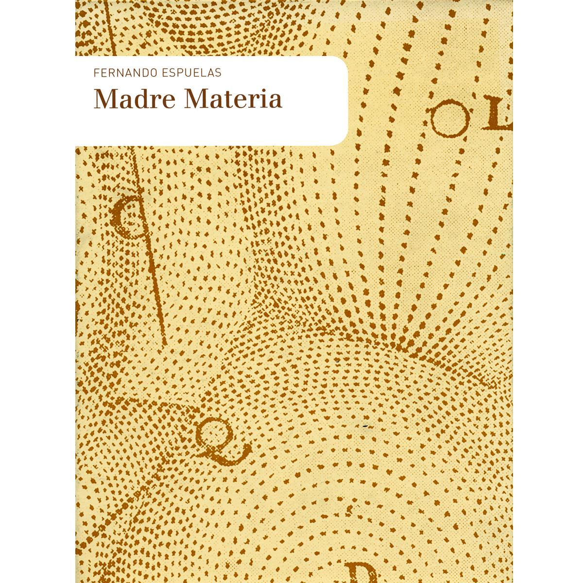Madre Materia