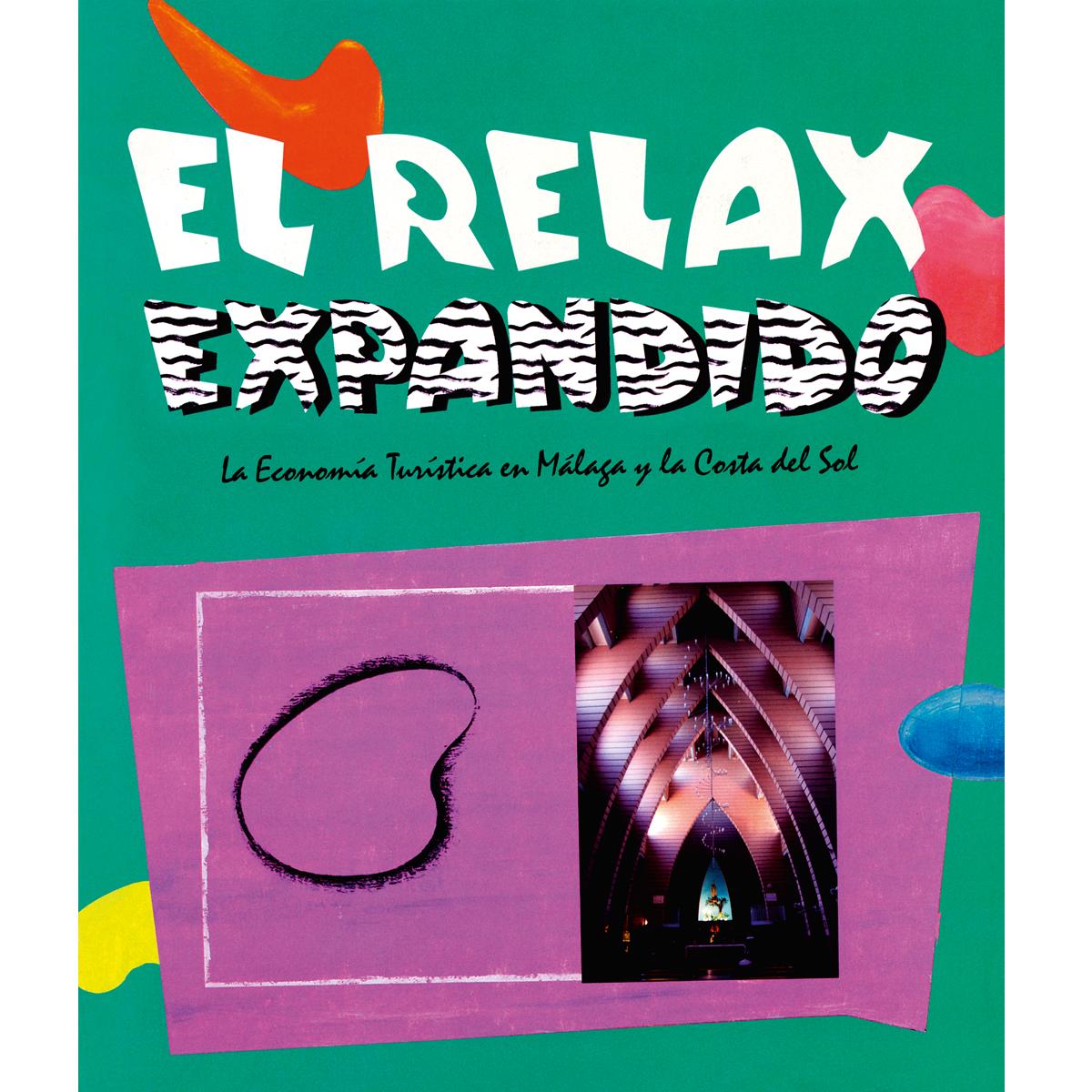 El relax expandido