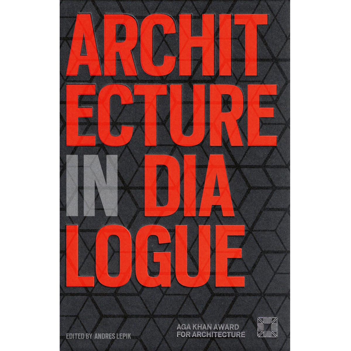 Architecture in Dialogue