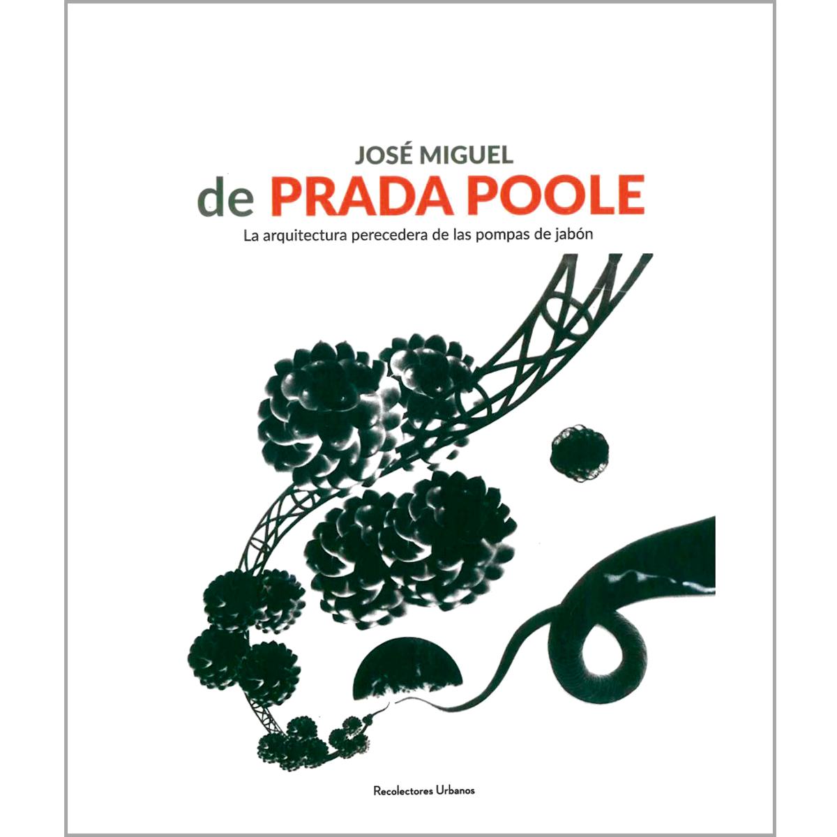 José Miguel de Prada Poole