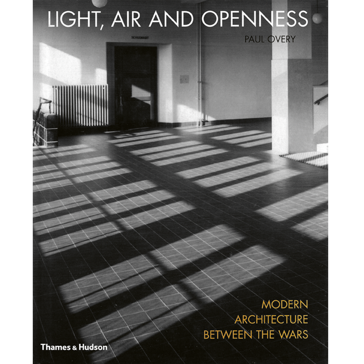 Light, Air and Openness