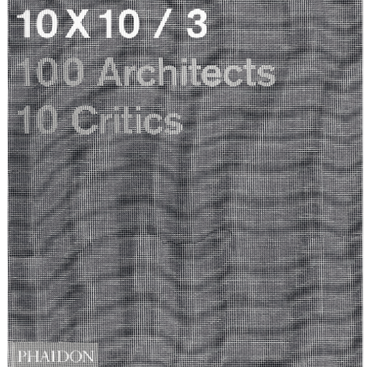 10x10 / 3