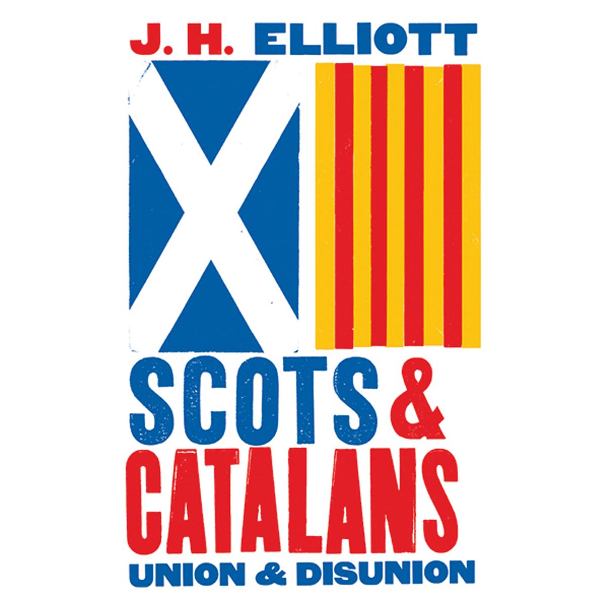 Scots & Catalans