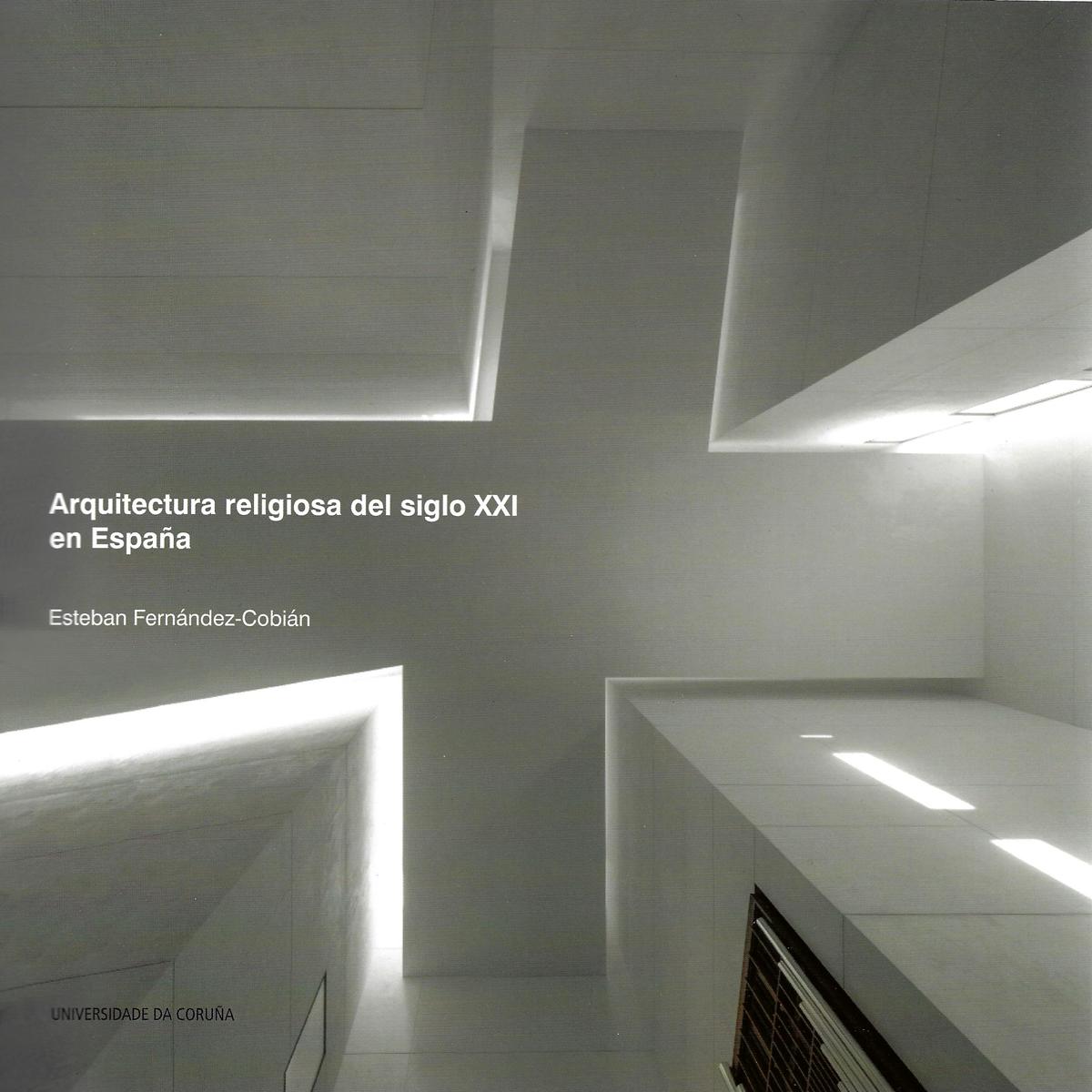 Arquitectura del siglo XXI en España