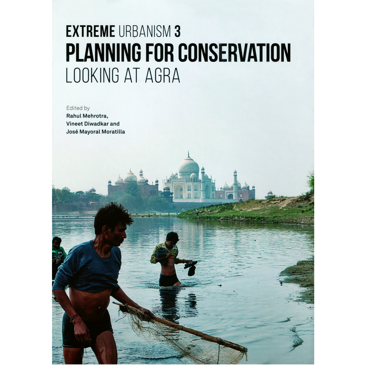 Planning for Conservation