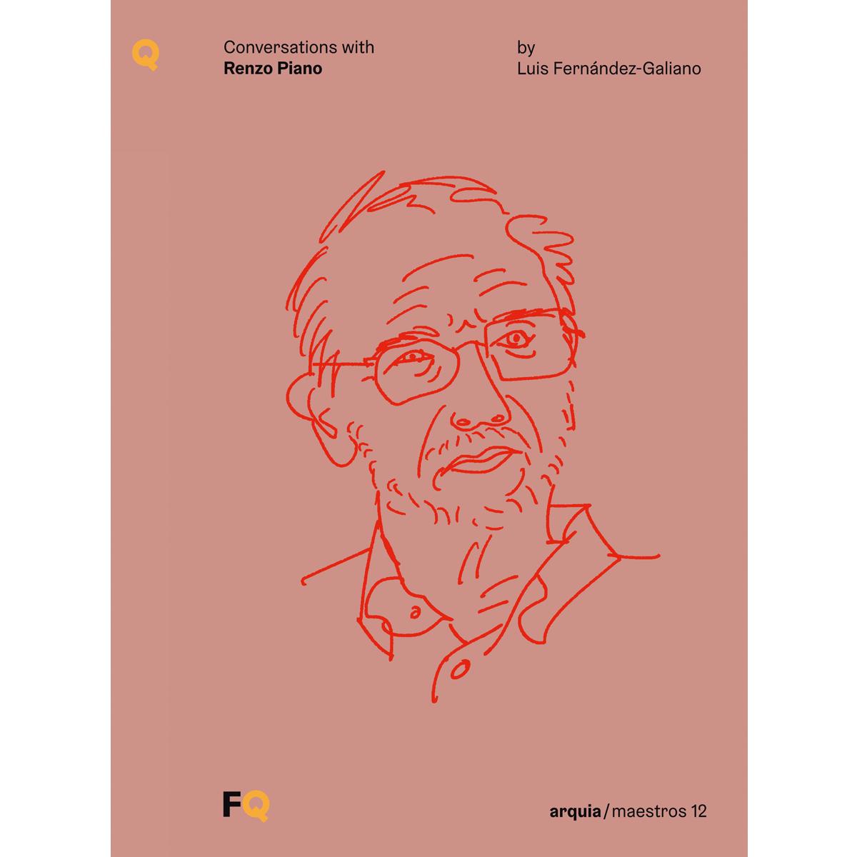 Conversaciones con Renzo Piano