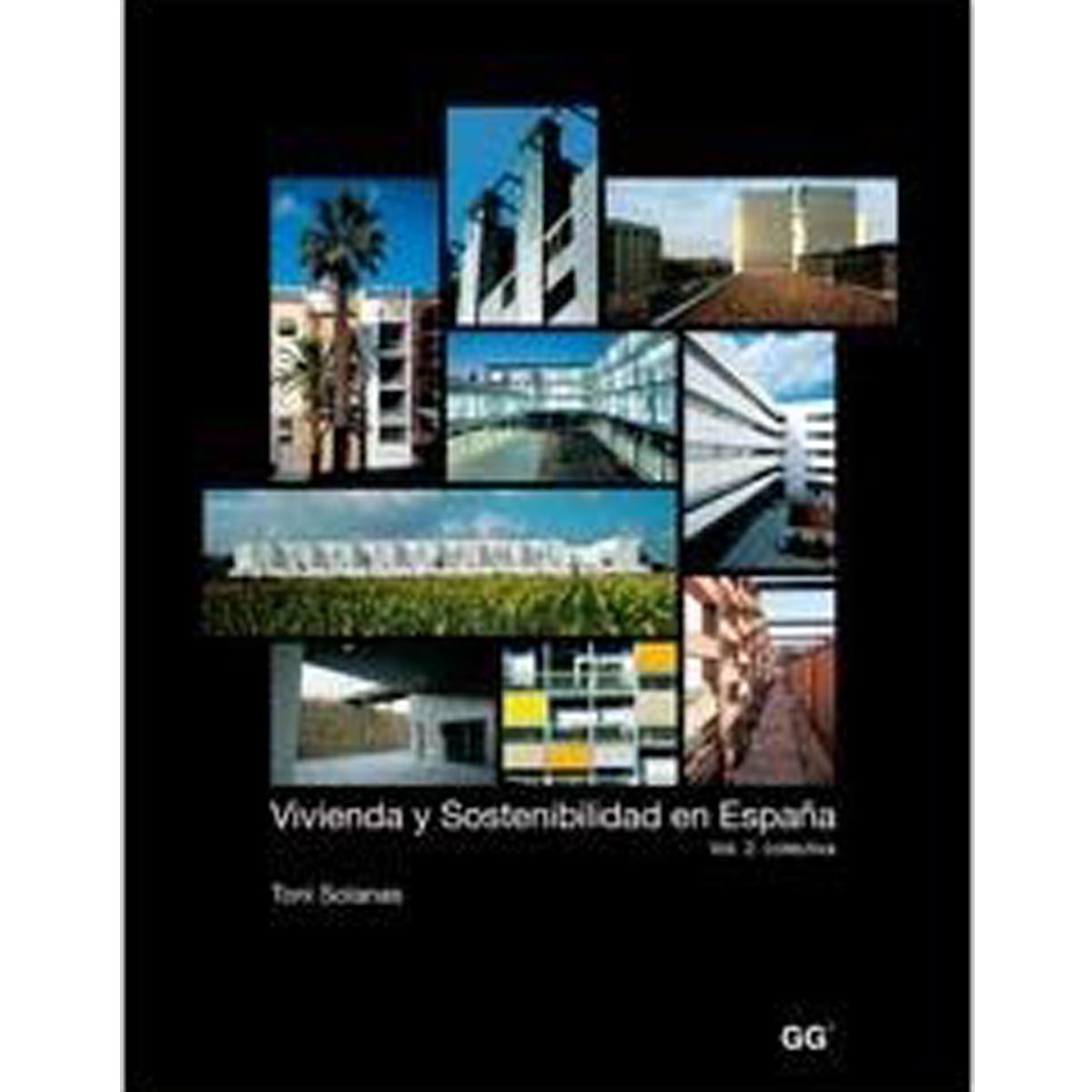 Vivienda y sostenibilidad en España